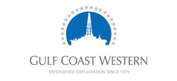Gulf Coast Western reviews